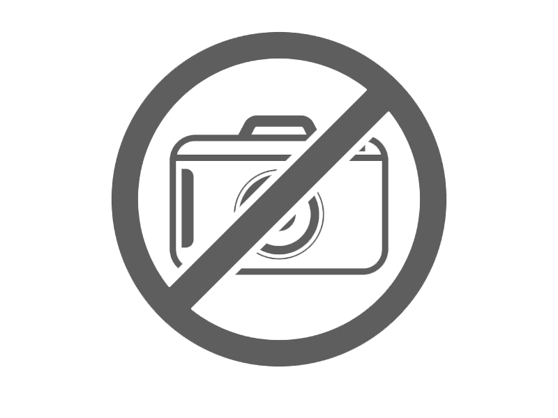 Chalet en Poligono Aeropuerto-Manises, Manises