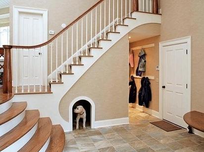 las escaleras originales son un reclamo muy popular entre los amantes del diseo pero si de todas las ideas orinales tuviramos que escoger una with escaleras