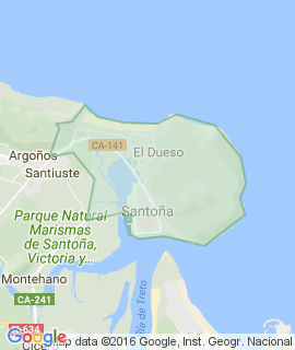 Santoña