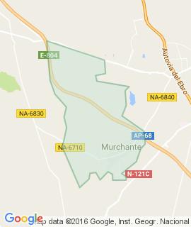 Murchante