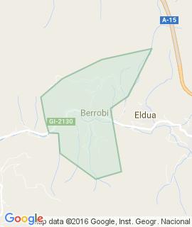 Berrobi