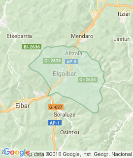 Elgoibar