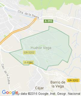 Huetor-Vega