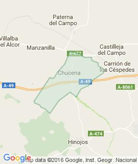 Chucena