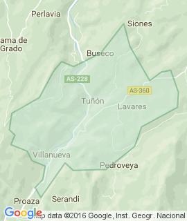 Santo Adriano