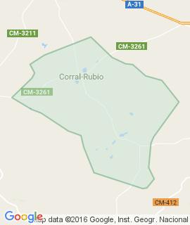 Corral-Rubio