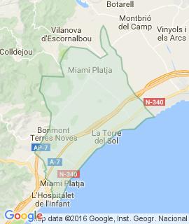 Mont-Roig del Camp