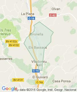 Gironella