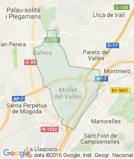 Mollet del Valles