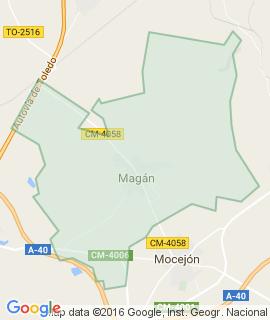 Magán