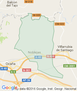 Noblejas
