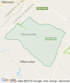 Villasequilla