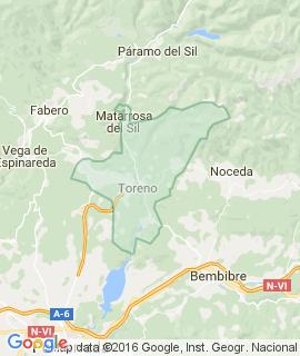 Toreno