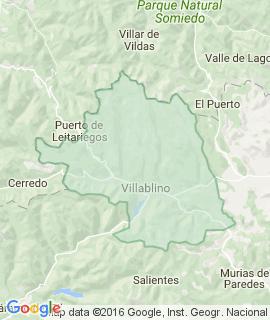 Villablino