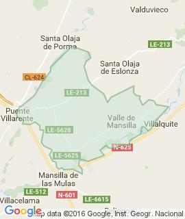 Villasabariego
