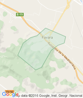 Favara