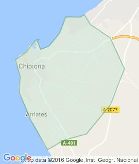 Chipiona