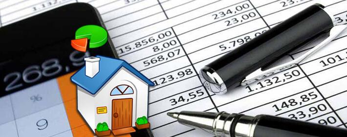 ¿Inquilino o casero? Claves para tu Renta 2014