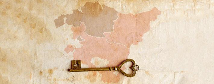 El derecho a la vivienda : exigible ante los Tribunales en País Vasco
