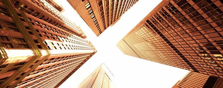 Aumenta la concesión de créditos para construir nuevas viviendas