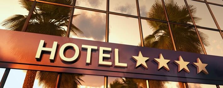 La rentabilidad del Condo Hotel