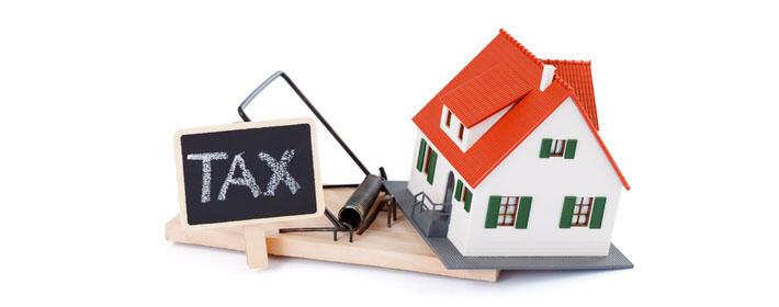 ¿Qué hacer cuando Hacienda reclama más impuestos por la compra de un piso chollo?