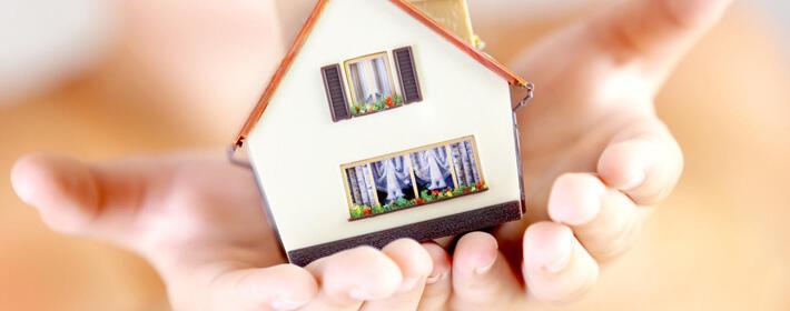 La cara oculta de las hipotecas fijas