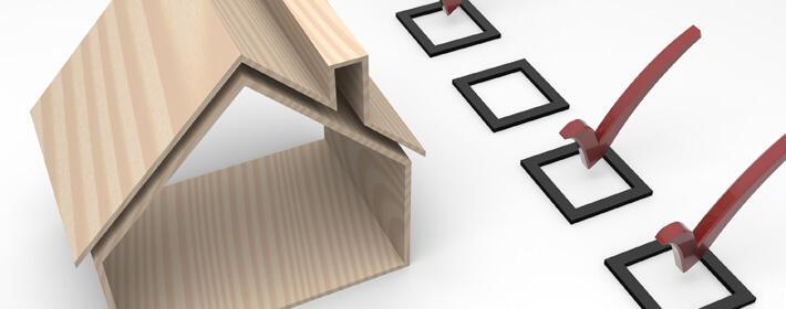 ¿Conoces todas las coberturas de tu seguro de hogar?
