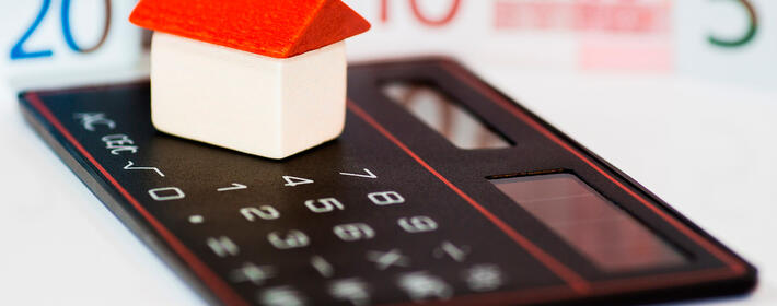 El lado oculto de la carencia hipotecaria