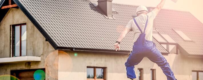 9 Pautas para reformar una vivienda con éxito
