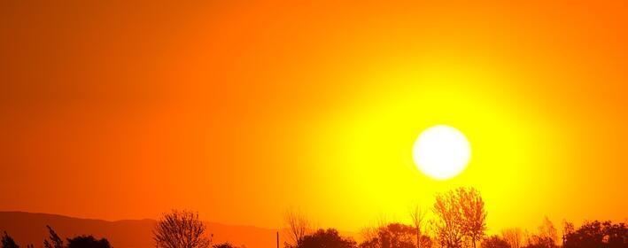 Remedios para luchar contra el calor en casa y fuera