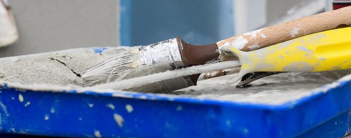 5 detalles que mejorarán la decoración en casa tras una reforma