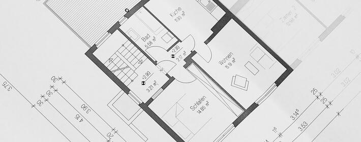 Lo que hay que saber antes de comprar una vivienda sobre plano