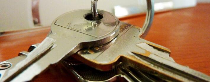 El pago del IVA en un contrato de alquiler