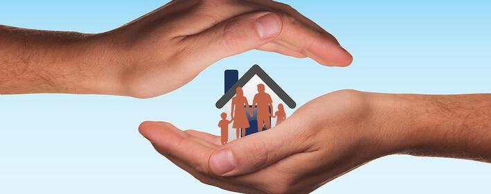 ¿Es obligatorio contratar un seguro de vida con la hipoteca?