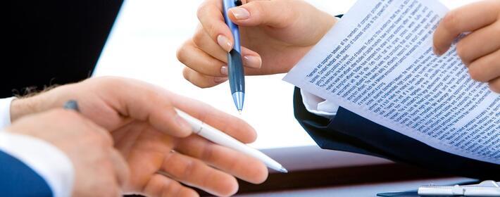 Las clausulas suelo estarán prohibidas en la nueva ley hipotecaria