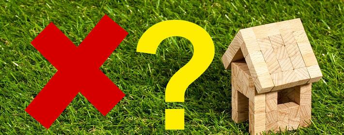 ¿Hay que cancelar la hipoteca después de pagarla?