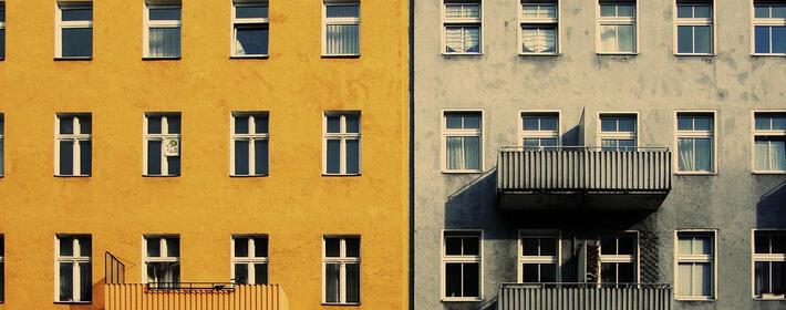 Según un estudio, la rentabilidad del alquiler de vivienda se estanca en 2018