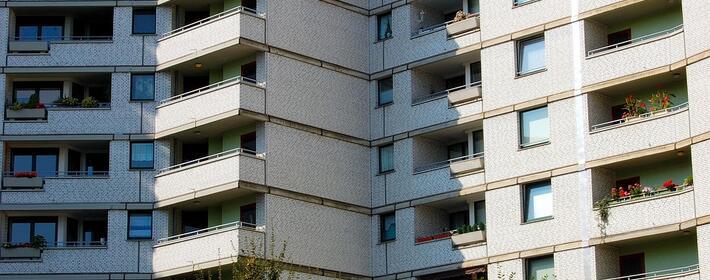 Se publica en el BOE el nuevo Decreto de medidas urgentes en materia de vivienda y alquiler