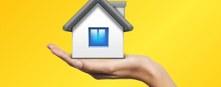 Hipotecas puente: La posibilidad de comprar una nueva vivienda mientras se vende la anterior