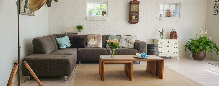 ¿Cómo integrar el Mindfulness en nuestro hogar?