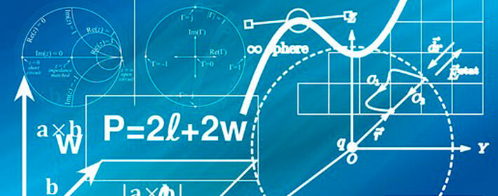 ¿Cómo se mide la superficie de un piso?