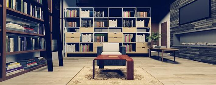 Alquilar piso a estudiantes: Recomendaciones
