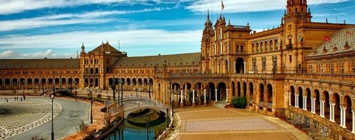 España como destino gastronómico