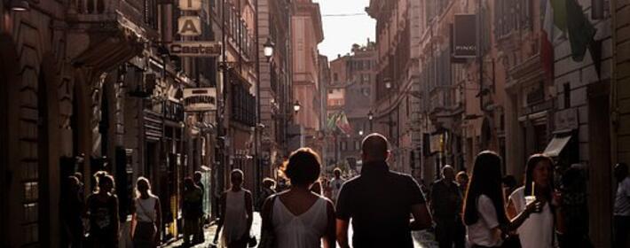 Crece la demandada de viviendas turísticas