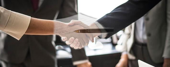 El consumidor tendrá derecho al asesoramiento gratuito de un notario con la nueva Ley Hipotecaria