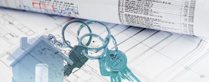 Licencias de obra nueva en España