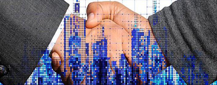 Las ciudades medianas toman peso en el mercado inmobiliario en 2019