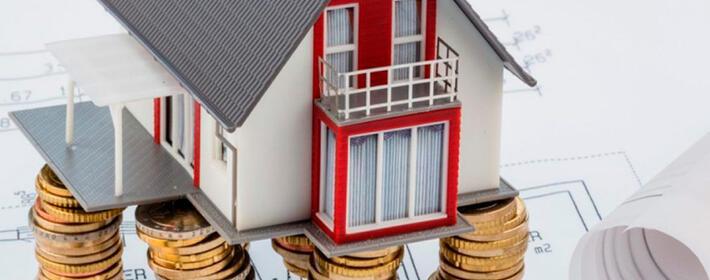 Hipotecas puente: La posibilidad de comprar una nueva vivienda mientras se vende la anterior.