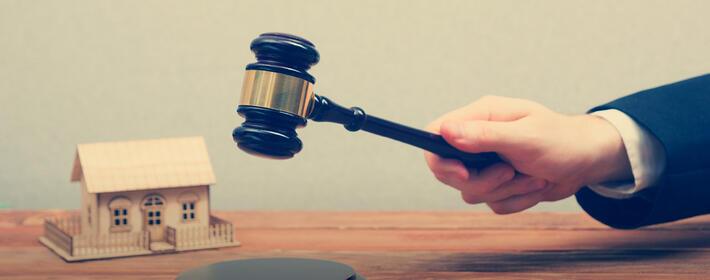 Ventajas con la aprobación de la ley del desahucio exprés contra las okupaciones